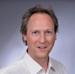 Dirk Fahrendholz